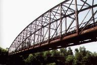 Turcot Bridge