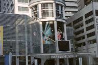 Caltex House, Singapore.