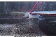 Eisbrücke (Burgk)