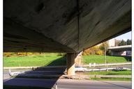 Erlanger Allee Tramway Bridge (Jena)
