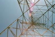 Grimeton Transmission Towers.