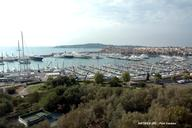 Antibes - Vauban Port