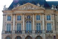 Musée des Douanes, Bordeaux.