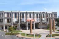Palais des Arts et des Congrès