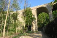 Malakoffbrücke