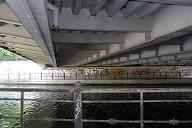 Gertraudenbrücke