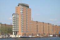 Hanseatic Trade Center