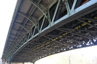 Burgtorbrücke