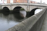 Mellowes Bridge
