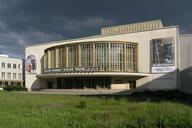 Schiller-Theater