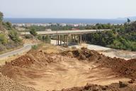 Aigeira Motorway Bridge