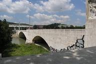 Ponte Duca d'Aosta
