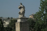 Pons Mulvius (II)