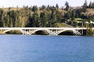 Haynes Inlet Slough Bridge