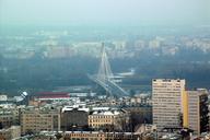 Most Swietokrzyski