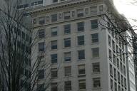 Jackson Tower