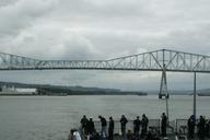 Lewis and Clark Bridge