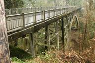 N.W. Alexendra Avenue Viaduct