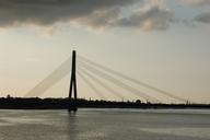 Pont Vanšu
