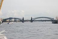 Pont Bolcheokhtinskij
