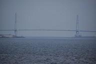 Meiko-Chuo Bridge