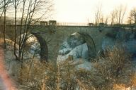 Pont ferroviaire de Heyerode