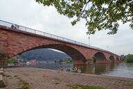 Pont de Miltenberg