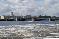Exchange Bridge
