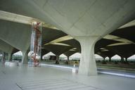 Beerenplaat Water Treatment Facility