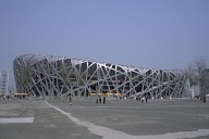 Stade national de Beijing
