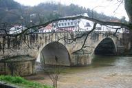 Pont d'Echternach