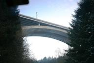 Houffalize Viaduct