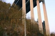 Sécheval Viaduct