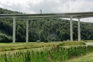 Creugenat Viaducts
