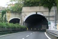 Tunnel de Seminario