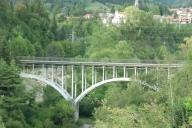 Pont de Songavazzo