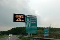 A 53 Motorway (Italy)