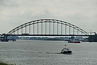 Noord River Bridge