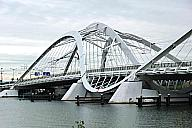 Enneüs Heerma Bridge