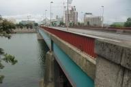 Sèvres Bridge