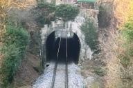Tunnel de Carate