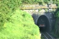 Montarioso Tunnel