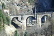 Pont d'Aquila
