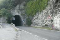 Tunnel d'Eutenia