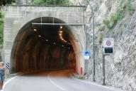 Tunnel de Muse