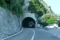Tunnel de Nani