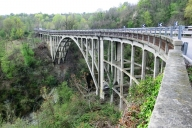 Preti Bridge