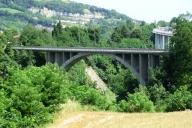 Zingone Bridge