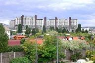 Alt-Erlaa Residential Park