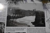 Rupertusbrücke